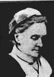 Lady Alleyne